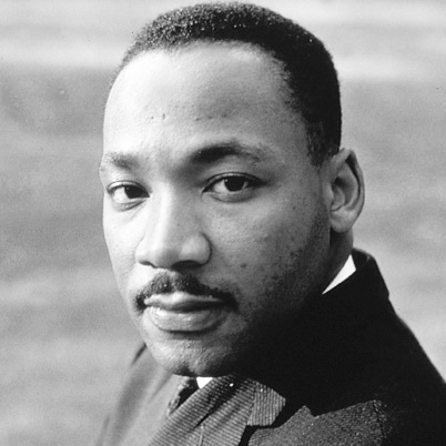 Martin-Luther-King-Jr-1